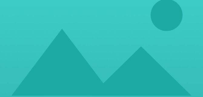 blog-placeholder