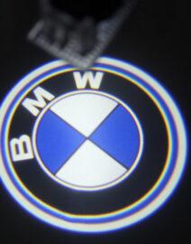 DOOR-SHADOW-BMW1